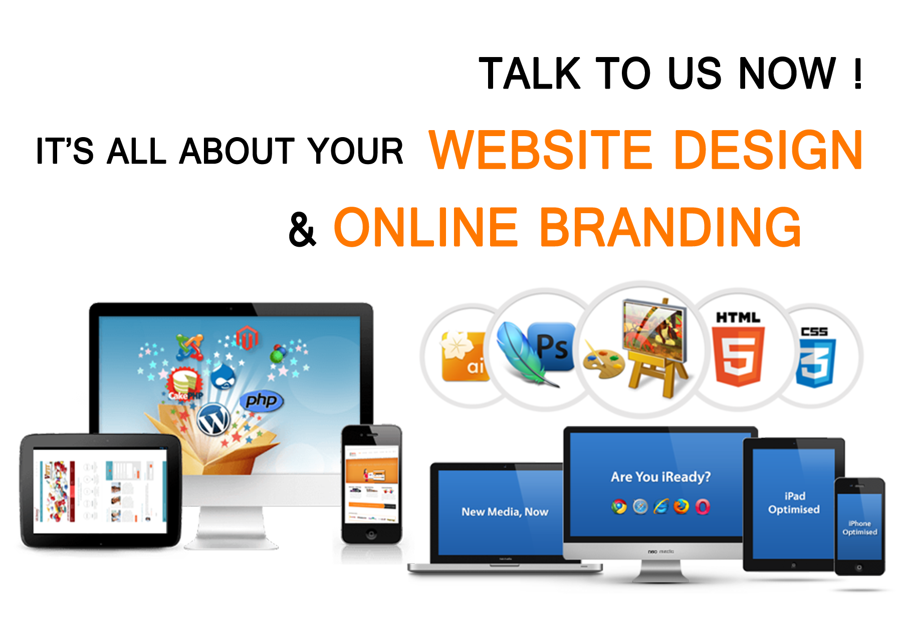 How To Quote A Website Top Quality #web #designing #services At Very Competitive Price To