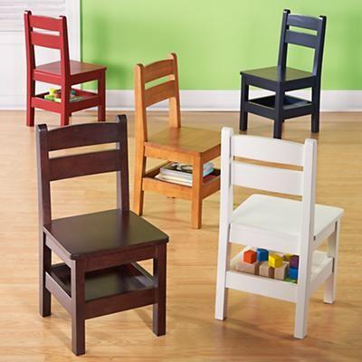 storage chair kids chairs kids furniture
