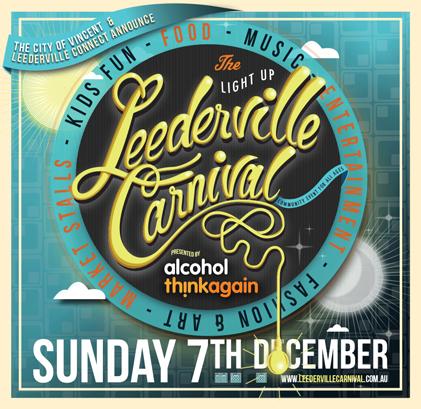 Leederville Carnivalle