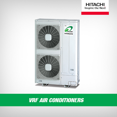 Need powerful cooling without the hefty bills? Cost
