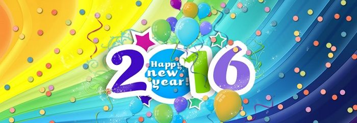 Download new year fb cover pic happy new year pinterest cover download new year fb cover pic voltagebd Choice Image