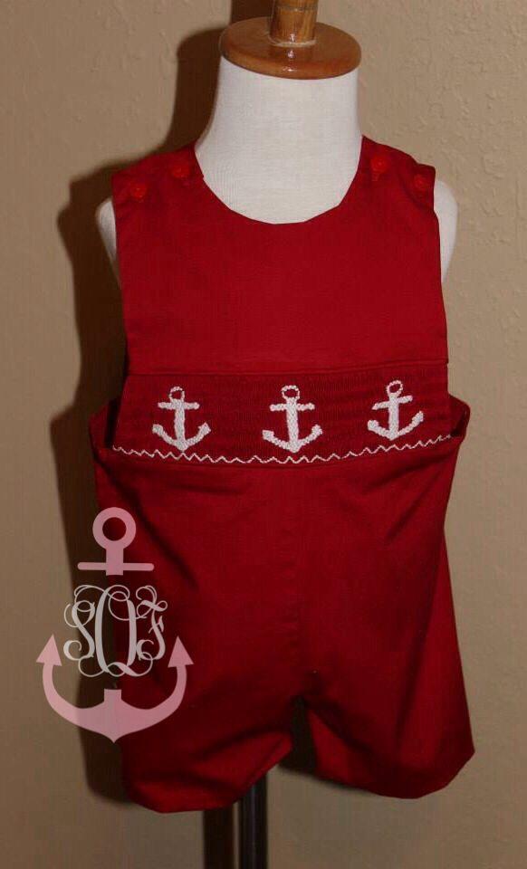 A few sizes left! Order on website www.stitchesoffaith.bigcartel.com #stitchesoffaith smocked clothing Smocked dresses boys
