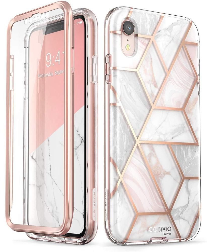 Glitter Iphone Case Glitteriphonecase Glitterphonecase Xs Plus Spigen Anti Shock With Card Slot Slim Armor Casing Iphonecase Xr Scratch Resistant