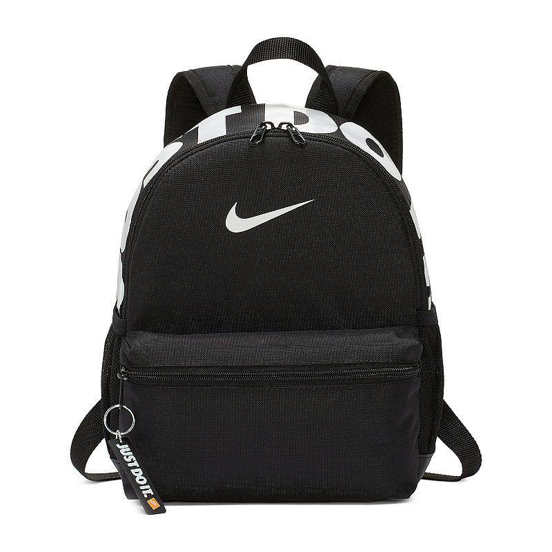 Nike Brasilia Jdi Mini Backpack | Cute mini backpacks, Nike