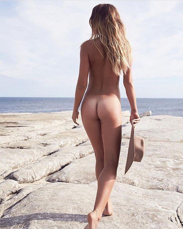 Danelle porno blog