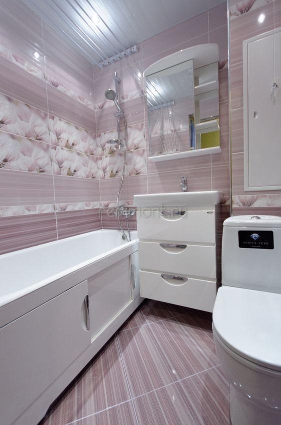 Luxuri se badezimmer einrichtungsideen unique homedesign for Badezimmer einrichtungsideen