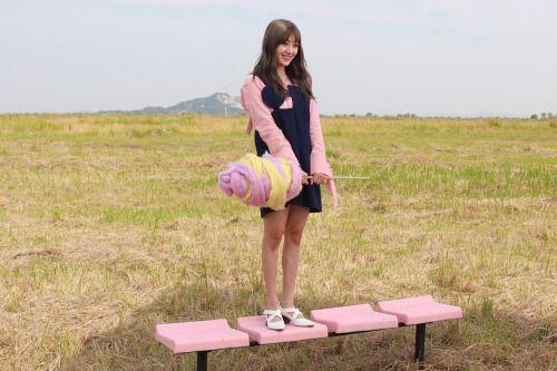 TWICE - Jihyo