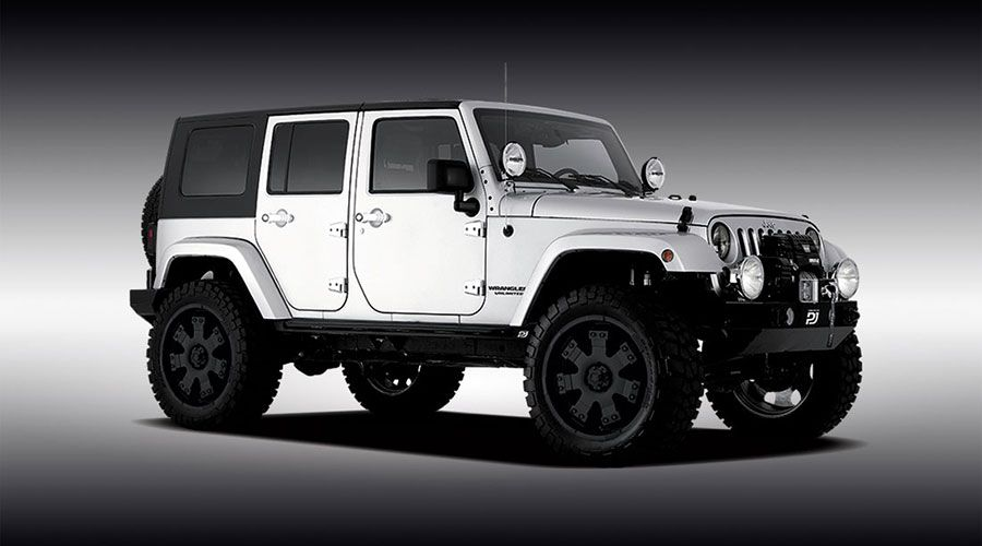 wrangler suv sale and winch fastback custom lifted for reno four door with nv used unlimited jeep top
