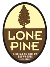 Highlands Hollow - Lone Pine