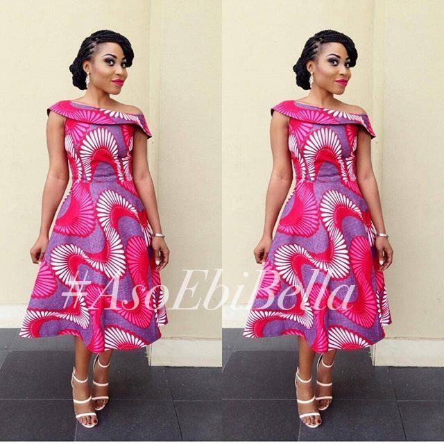 Winnie Mashaba Outfits: ~African Fashion, Ankara, Kitenge, African Women Dresses