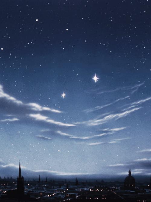 A Segunda Estrela à Direita E Então Direto Até Amanhecer