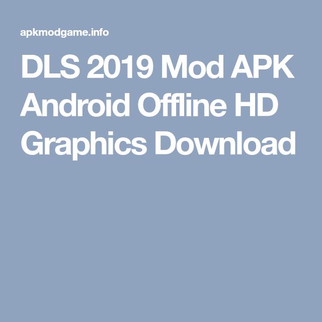 Download Mtn App Apk