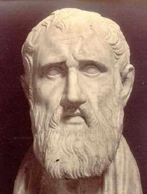 Zeno Of Citium That S A Philosopher Great Philosophers