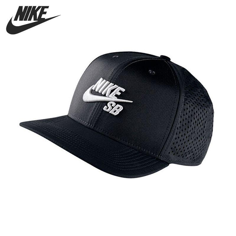 Original New Arrival 2017 Nike Unisex NK AERO CAP PRO Sports Caps   Price  dbecbb4c994