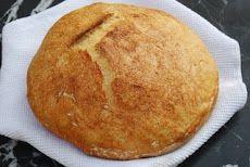 Rustic Italian Bread Recipe Rustic Italian Bread Italian Bread Italian Bread Recipes
