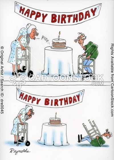Funny Nurse Birthday Wishes : funny, nurse, birthday, wishes, Nursing, Homes, Cartoons,, Cartoon,, Picture,, Pictures,, Nursing…, Birthday, Humor,, Wishes, Funny,, Happy, Funny