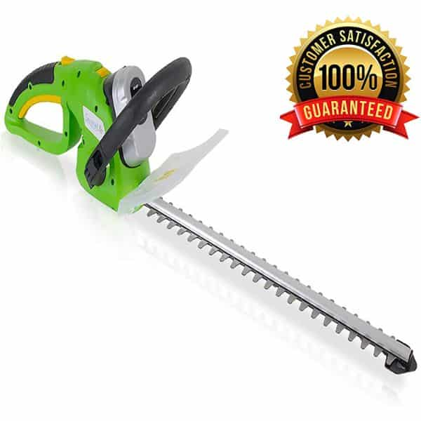 Pin On Best Electric Hedge Trimmers In 2020 Reviews