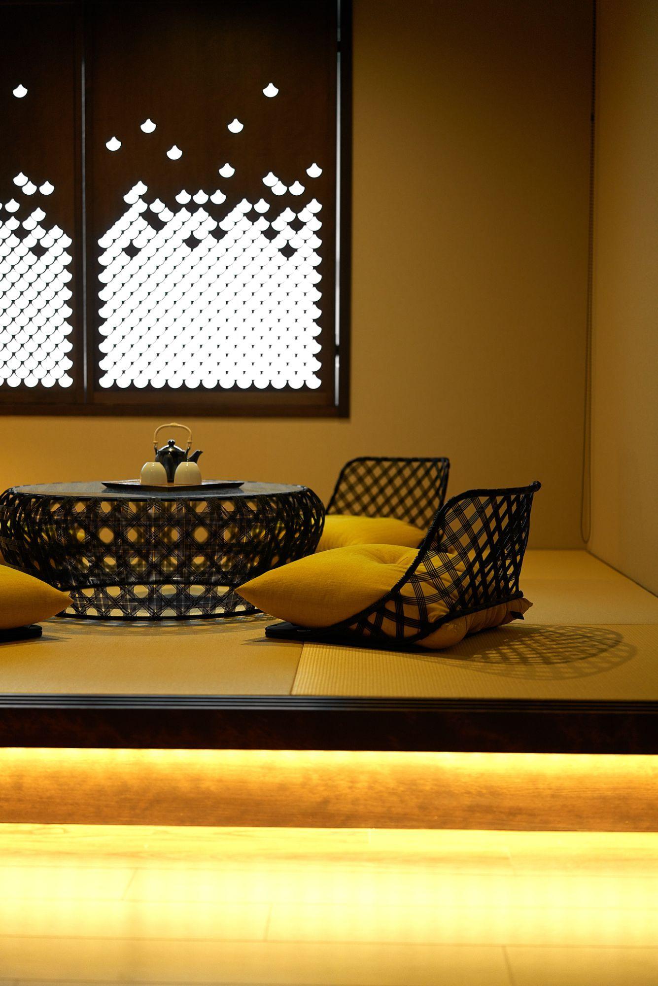 Where to Stay in Kanazawa, Japan eph KANAZAWA hotel in