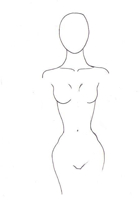Hot croatian women nude