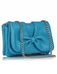 clutches bow - Google 搜尋