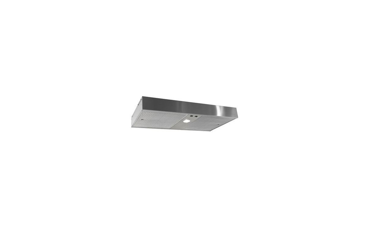 Imperial C2036sd2 Nv 36 Wide Recirculating Range Hood Insert With Air Ring Fan Stainless Steel Range Hood Insert Range Hood Insert Recirculating Range Hood Stainless Steel Range Hood
