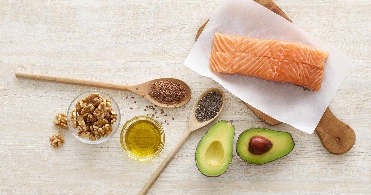 Low-Carb-Diät: 3 Rezepte für das Abendessen, die beim Abnehmen helfen  – Beauty & Make-up