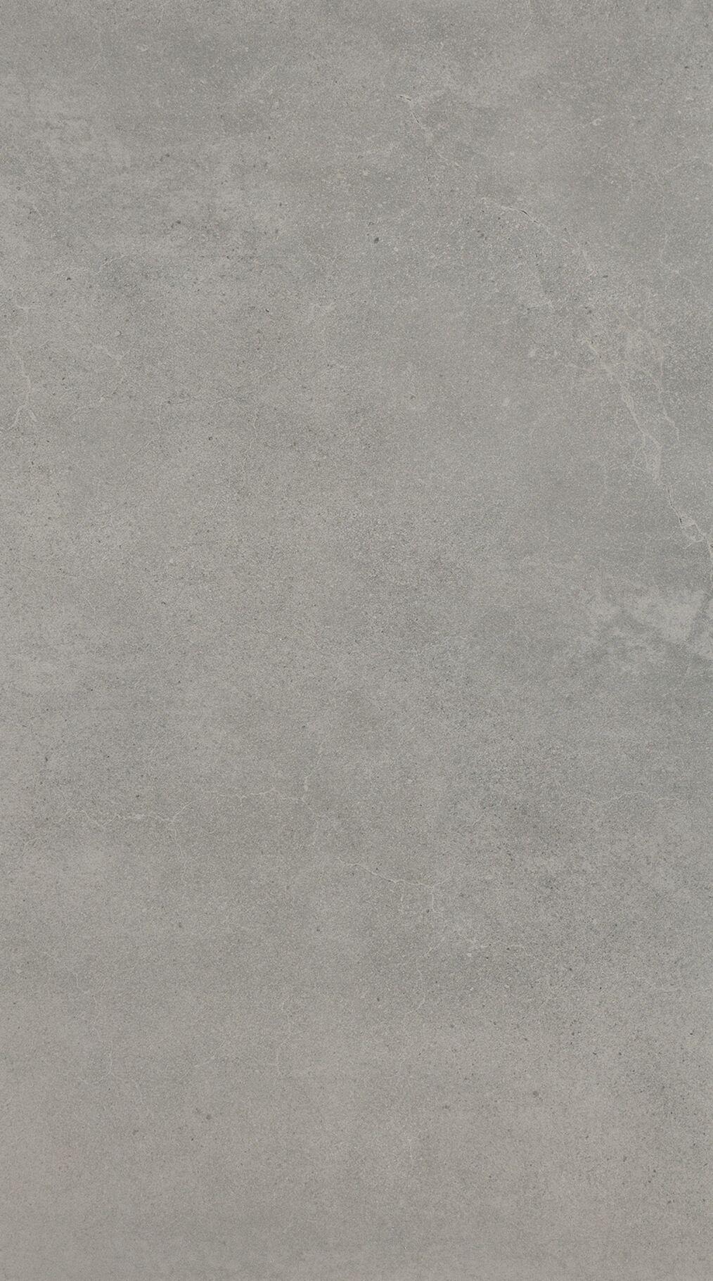 Micro cement concept tiles designer porcelain tiles and wood micro cement concept tiles designer porcelain tiles and wood effect floor tiles dailygadgetfo Image collections