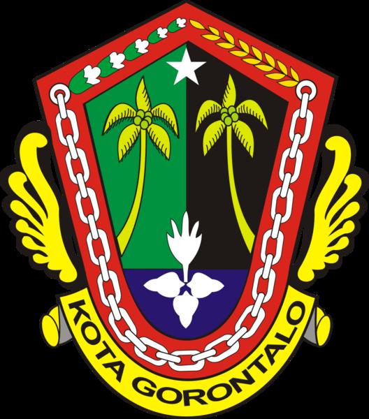 Gorontalo Capital Of Gorontalo Indonesia Region Gorontalo Gorontalo Gorontalo Indonesia L18630 Kota Indonesia