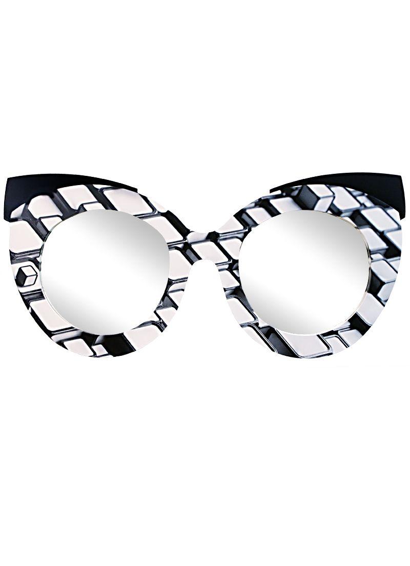 Handgefertigt Sehr Hohe Qualitat Fashion Eye Glasses Fashion Eyeglasses Eye Wear Glasses