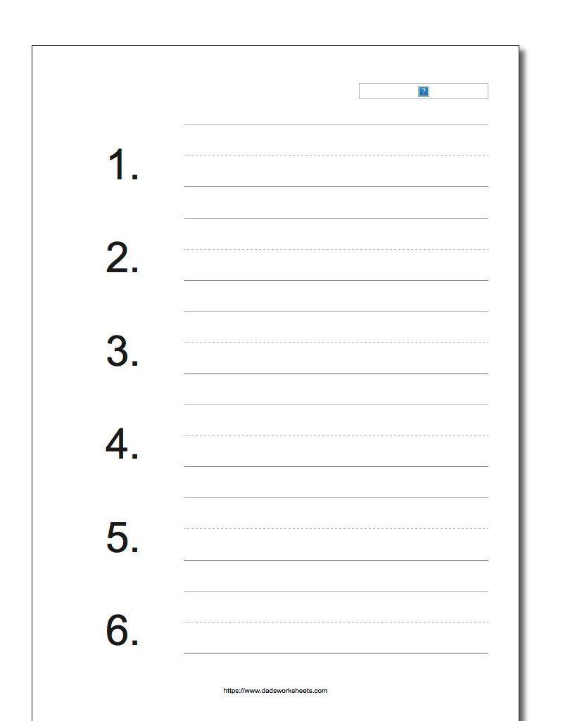 Pin Su Teacher And Classroom Essentials [ 1025 x 810 Pixel ]