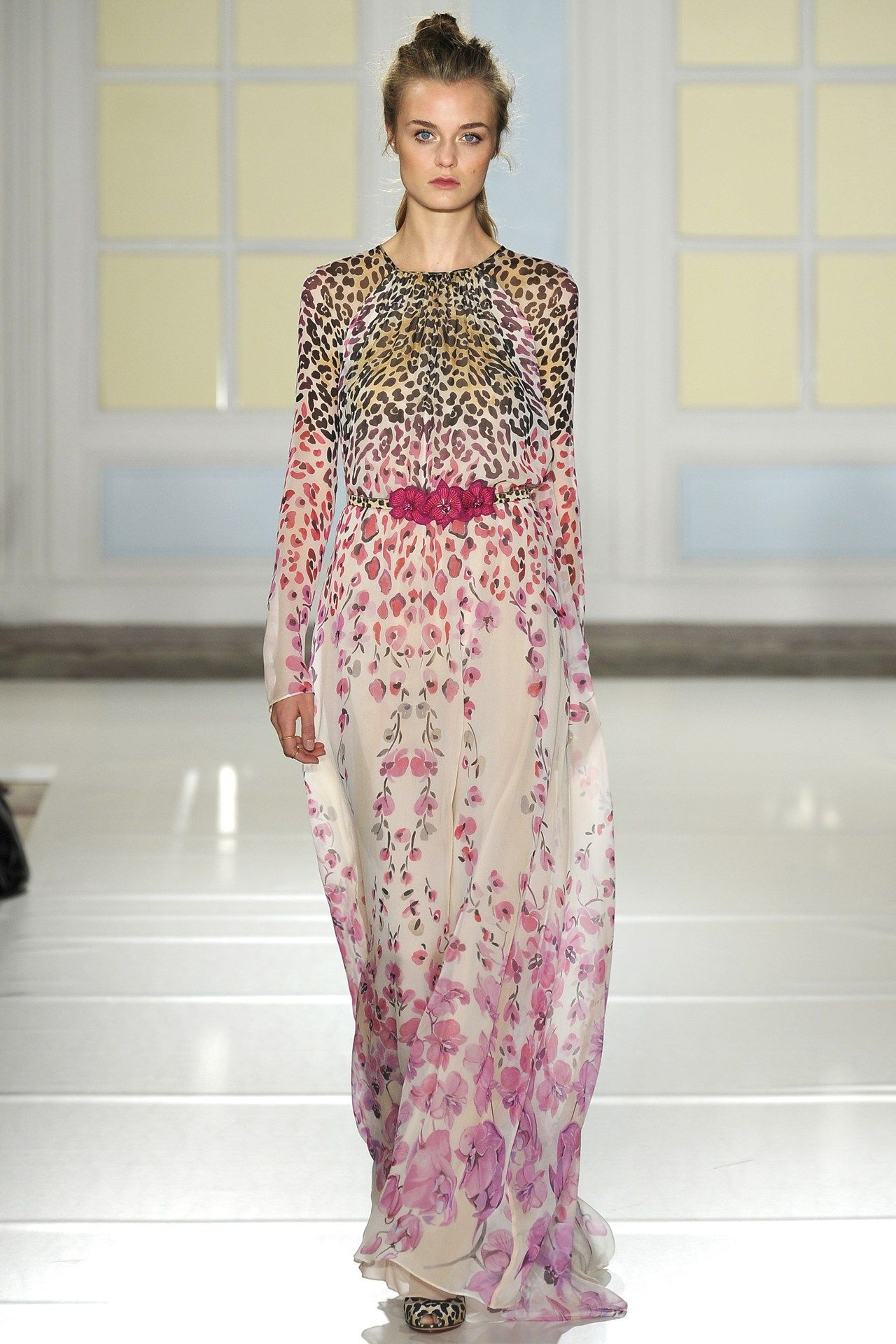 Temperley london fit for a duchess temperley summer and
