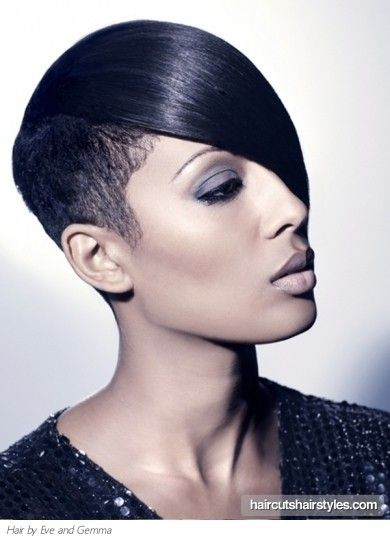 African american short hair hair a sexy wig or adding hair african american short hair hair a sexy wig or adding hair pmusecretfo Image collections