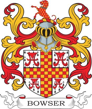 1000000 family names and coat of arms surnamesorg - 350×415