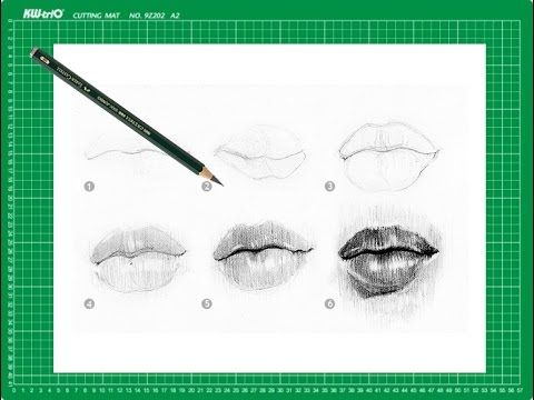 Youtube Dibujos Hechos A Lapiz Tutoriales De Dibujo Tutorial De Dibujo