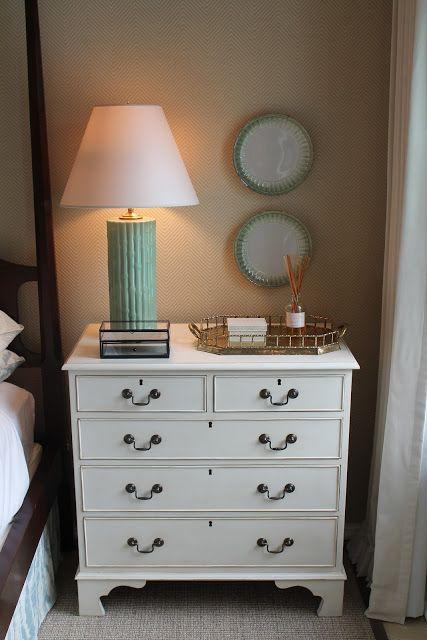 46+ Bedroom dressers and nightstands info