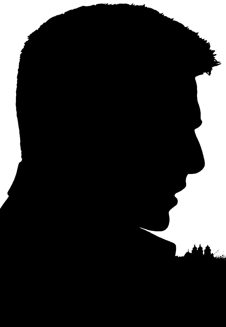 This Is A Poster Of A Very Famous Movie Can You Guess The Movie Guess The Movie Famous Movies Human Silhouette