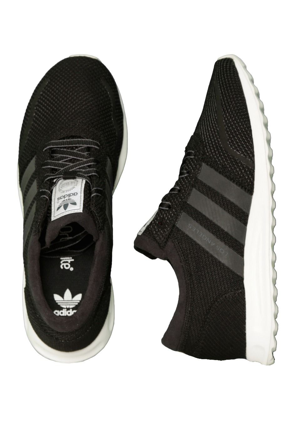 free shipping 94564 a7f48 We love adidas at  Sportdecals! Get custom Adidas gear today!