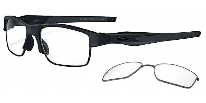 myydään maailmanlaajuisesti erityinen osa Uudet tuotteet coupon code for oakley crosslink clip on sunglasses 49273 a0cb3