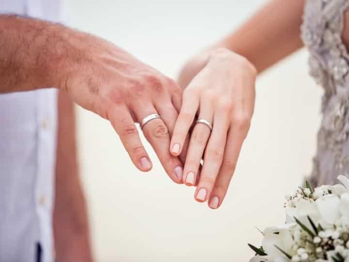 Las 5 cosas que deben saber antes de organizar su matrimonio campestre