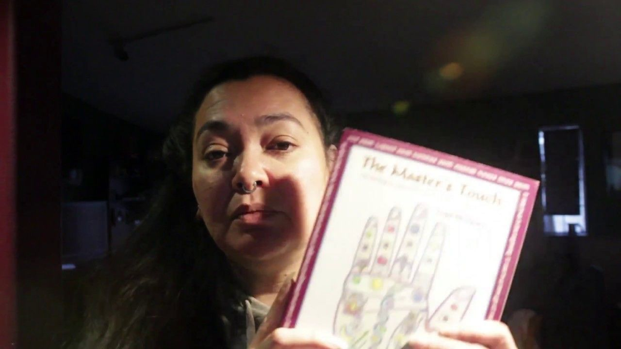 """Vlog Diary 8 : By MaryAnn 4rm Zero """" being aware of the messages """""""