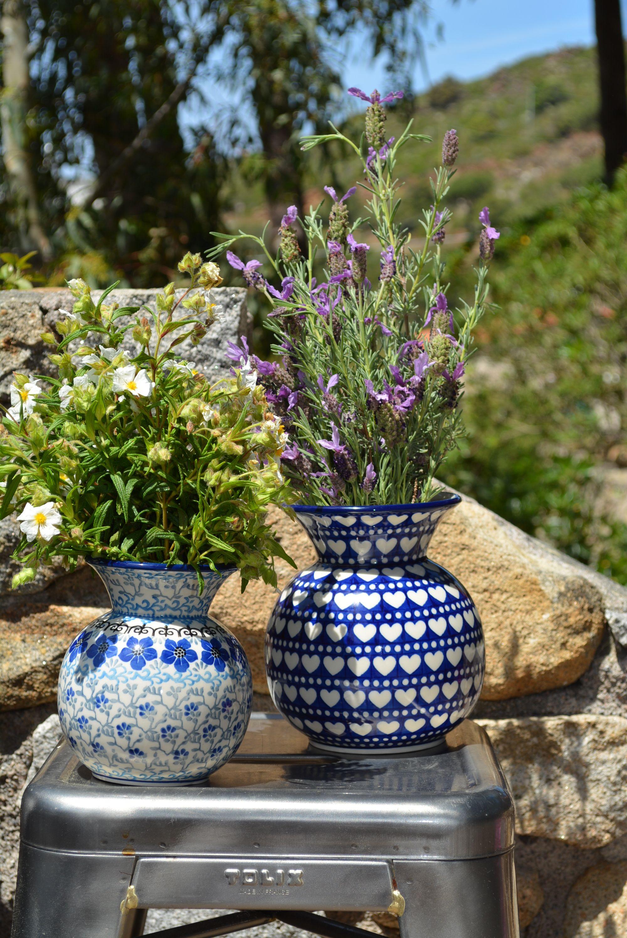 Bunzlau Castle  Italy #Polishpottery #pottery #tableware #home