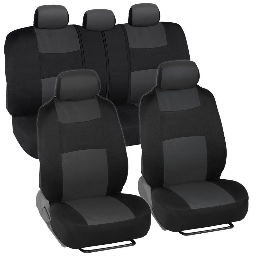 Pleats And Retoblaohs Oh My Cubierta De Tapiceria Etsy In 2020 Car Upholstery Custom Car Interior Car Interior Upholstery
