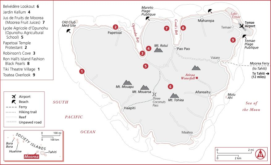 map of moorea - Yahoo Image Search Results | TAHITI AND ... Tourist Map Of Tahiti on capital of tahiti, best places in tahiti, national flower of tahiti, physical map of tahiti, waterfalls maps of tahiti, 2d map of tahiti, beaches of tahiti, linguistic map of tahiti, map surrounding islands of tahiti, currency of tahiti, road map of tahiti, map of papeete tahiti, printable map of tahiti, map of climate in tahiti, global map of tahiti,