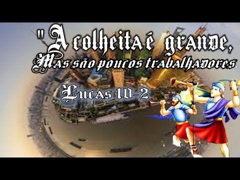 OS ENSINAMENTOS DAS RELIGIOES NOS TEMPLOS RELIGIOSOS - YouTube