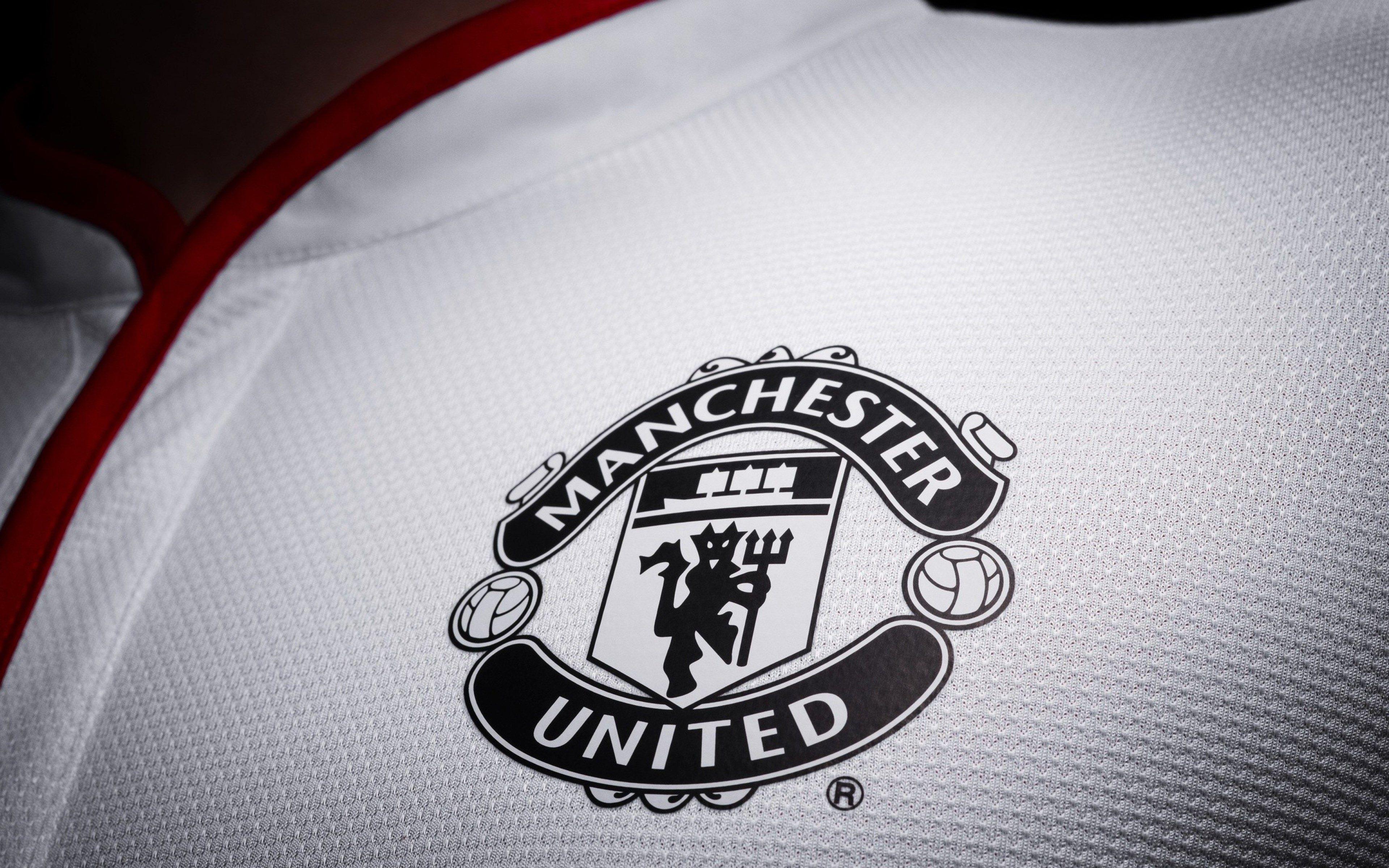 3840x2400 Manchester United 4k Best Wallpaper For Desktop Background Manchester United Wallpaper Manchester United Logo Manchester United