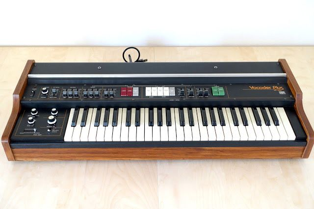 matrixsynth roland vp330 mk1 vintage analog synthesizer vocode new synths drum machine. Black Bedroom Furniture Sets. Home Design Ideas