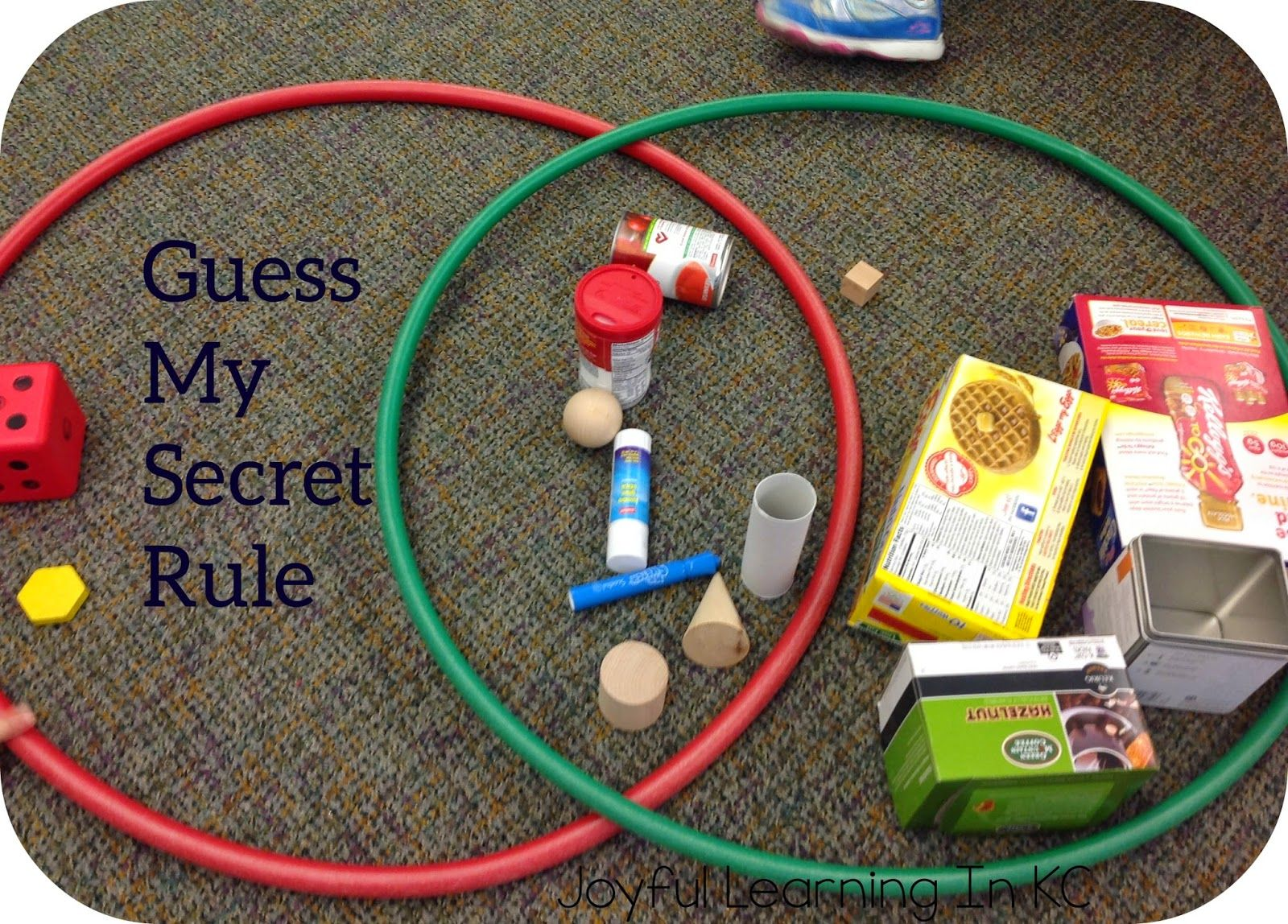 Guess my secret rule silent math sorting game great venn diagram guess my secret rule silent math sorting game great venn diagram sorting challenge for ccuart Images