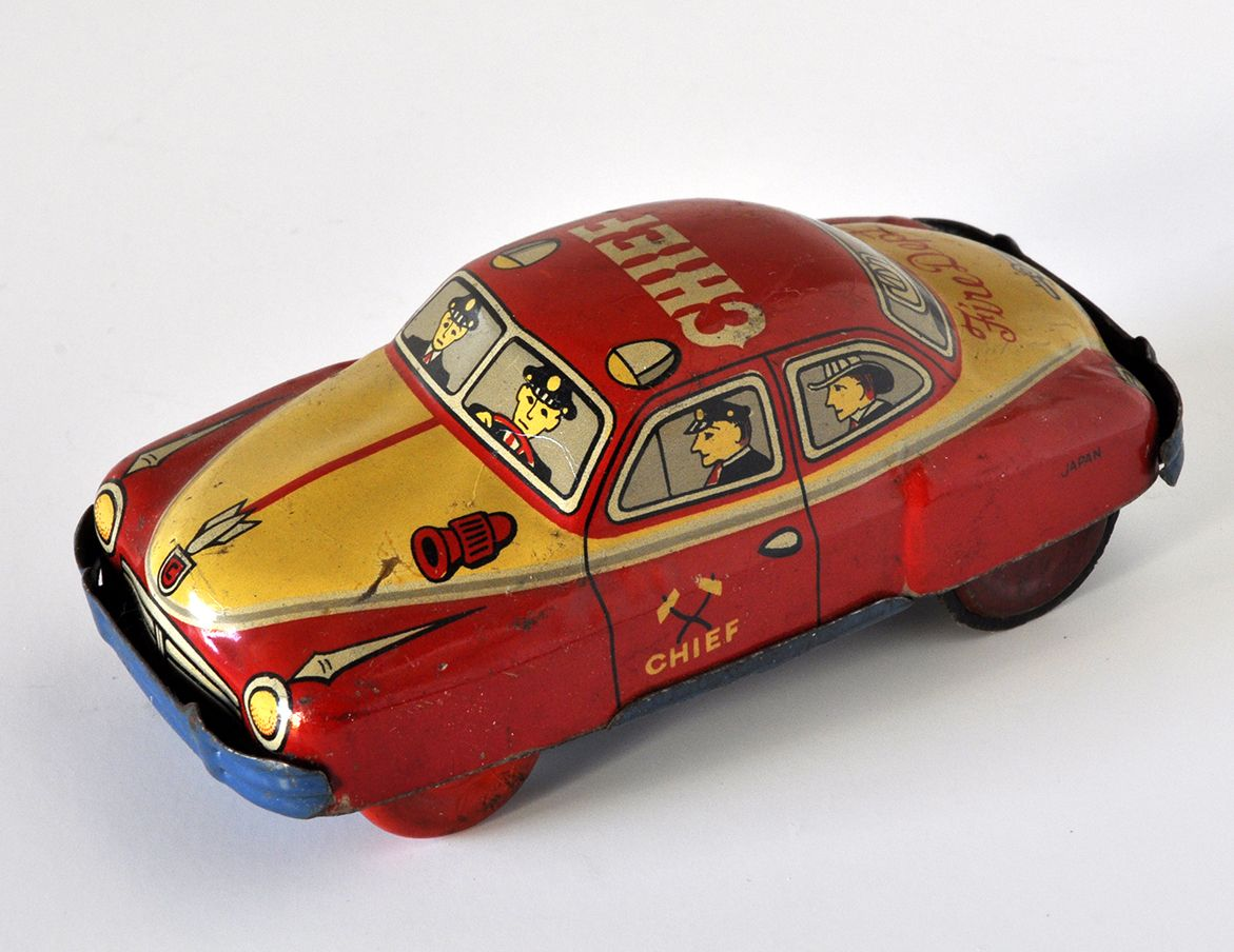 1950 toys images  年代 日本製ブリキのおもちゃ us Made in Japan Tin Toy  Japan
