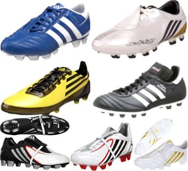 17 Best images about Soccer Shoes on Pinterest | Discount soccer ...