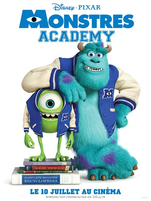Watch monsters university 2013 full movie online watch solo watch monsters university 2013 full movie online voltagebd Image collections